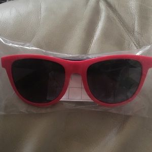 Victoria secret Pink sunglasses